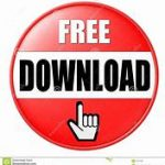 What Definitely Everyone Says About Free Download and Exactly What You Need To Do