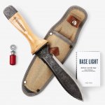 This Bespoke Post Subscription Box Includes a Pocket Knife