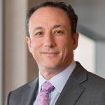 Darren Dworkin, CIO, Cedars-Sinai, Chapter 1