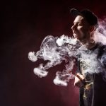 The Best Vape Tricks to Learn for Any Skill Level