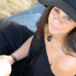 GGS Spotlight: Gina DeRoos
