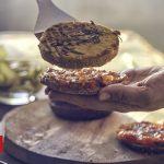 Vegetarian meat substitutes 'exceeding salt limits'