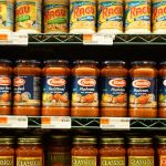 Public Health: You'd Be Surprised at How Many Foods Contain Added Sugar