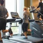 Benefits of Gym Membership & Gym Workouts
