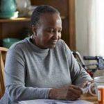 The Value of Prescription Drug Benefits for Medicare Enrollees