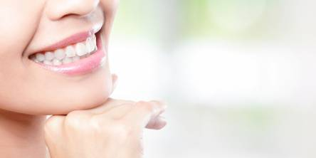 Teeth Whitening and the Facts You Need to Know