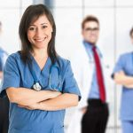 8 Reasons to Opt for a Career as a Certified Nursing Assistant