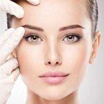 Anti-Wrinkle Treatments in Gold Coast