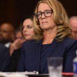 FBI 'finds no Kavanaugh misconduct' – senator