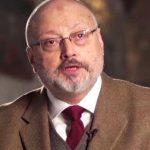 Khashoggi killing 'worst cover-up ever' – Trump