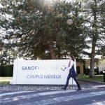 Sanofi's dengue shot Dengvaxia wins FDA priority review despite controversial past