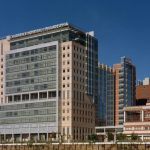 Children's Hospital of Philadelphia victimized twice by phishing attacks