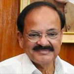 Yoga Should be Made a Part of School Curriculum: Venkaiah Naidu
