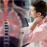 Lung cancer symptoms: Five signs the disease has advanced and spread within the body