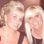 Women who sold fake diet and cancer treatments ordered to pay £820000