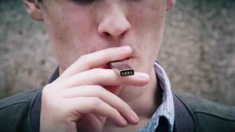 Juul and the vape debate: Choosing between smokers and teens