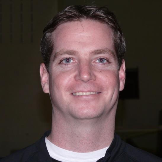 Scott Stump