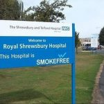 Inspectors widen review into troubled NHS maternity unit for the THIRD time