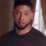 """Empire"" Plot Adds HIV, PrEP and Two Black Men in Love"