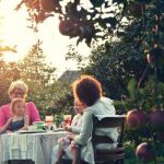 Ways to Keep Elderly Parents Happy and Engaged