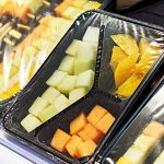 Is It Safer to Buy Packaged Fruits and Vegetables?