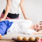 Medical News Today: What are the health benefits of Thai massage?