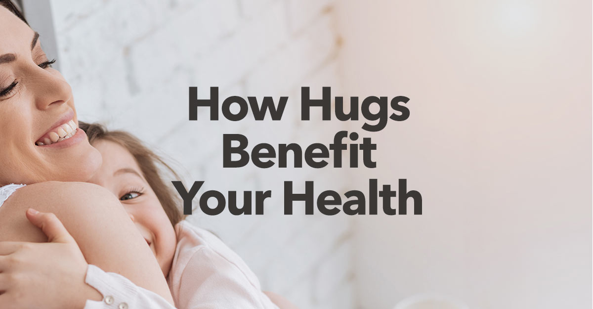Hug-Benefits-Your-Health