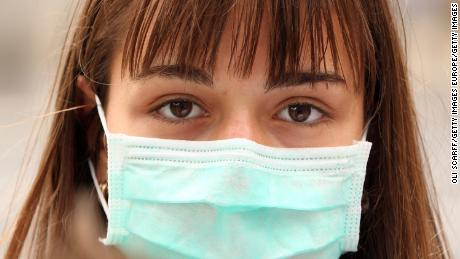 How the flu turns deadly
