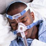 Hard-to-Treat Hypertension Among Black Adults May Be Linked to Sleep Apnea