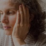 Menopausal Symptoms More Common in Women with History of Intimate Partner Violence