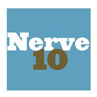 Nerve 10