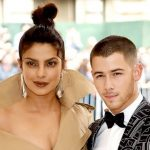 Priyanka Chopra and Nick Jonas Are Married! Here's What NickYanka Wore at Their Christian Wedding at Umaid Bhavan Palace, Jodhpur