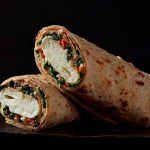 The Healthiest Things to Eat at 25 Fast Food Restaurants