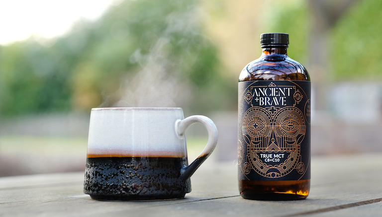 ancient and brave coffee, health, wellness, healthista.com.jpg