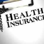 Democrats prepare bills to keep health insurance protections – WJAC Johnstown