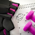 6 steps toward a successful exercise resolution