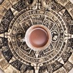 Our ancestors were enjoying cocoa over 5,000 years ago