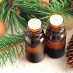 Pine Oil: A Potential Panacea?