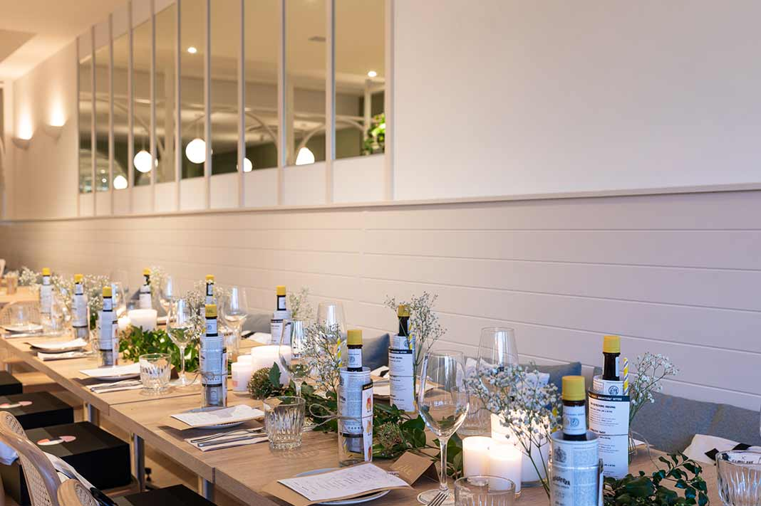 table for 12 sydney sporteluxe