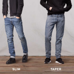 Daily Deal: Everything at Levi's Is on Sale for 40% off
