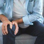 Do Glucosamine Supplements Work for Arthritis?