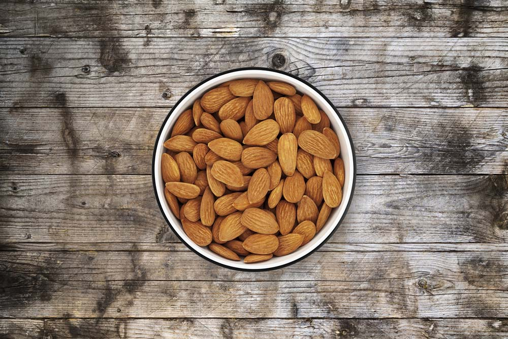 13-ways-carbs-can-help-you-lose-weight-control-your-fats