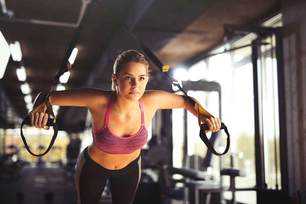 13-ways-carbs-can-help-you-lose-weight-woman-working-out