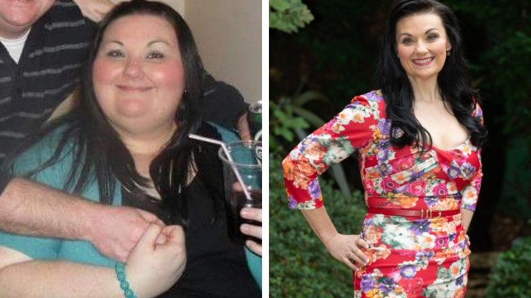 13-ways-carbs-can-help-you-lose-weight.-Slimming-world-transformation