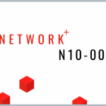 What Is the Worth of CompTIA Network+ N10-007 Exam?