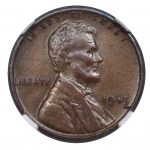 Rare penny found in school cafeteria expected to fetch $1.7M at auction