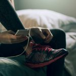 What to Do When You Don't Want to Run