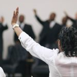 Faith-Based HIV Program Launches in Tennessee for Blacks and Latinos