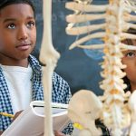 Bones Are Growing Faster, Affecting Orthopedics