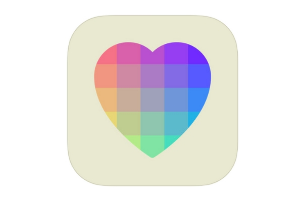 8 Apps to Help Manage Anxiety: I Love Hue